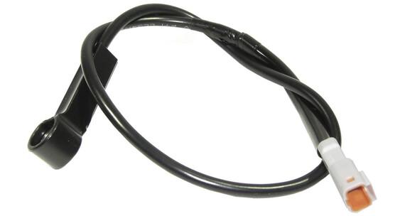 YAMAHA Speed Sensor Kabel für X942 & X943